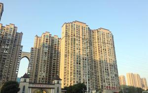 张家港出让2宗商住用地 总起价26.3亿元