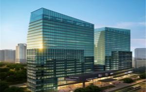 福州出让两宗商住地总成交金额8.18亿