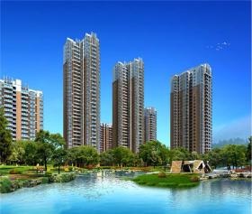 保德信房地产募资第四期亚太增值型基金9.7亿美元