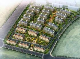 上海虹口房屋被征收 补偿总额9800万