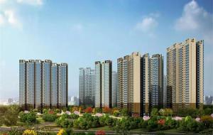 惠州住房保障能力持续增强 提前完成住房保障任务 !