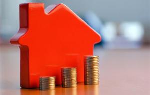 军人在攀枝花买房是否可以贷款,优惠政策有哪些