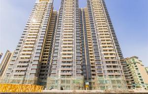 央行:加快建立健全房地产金融管理长效机制 稳地价、稳房价、稳预期