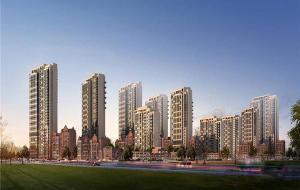 新城发展拟发行4.04亿美元优先票据 利率为4.5%