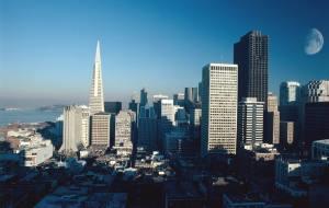 楼市热度向二三线城市传导,如何抑制房价上涨?